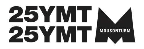 25YMT_Logo